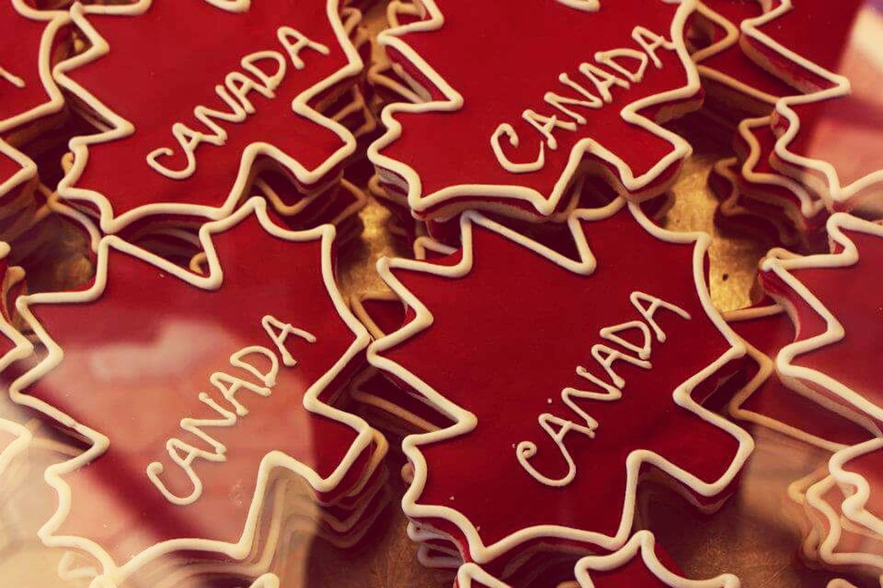 My Country In A Photo Ottawa Obama Cookies Canada The Foodie - 2015 EyeEm Awards The EyeEm Facebook Cover Challenge Pattern Pieces Things I Like