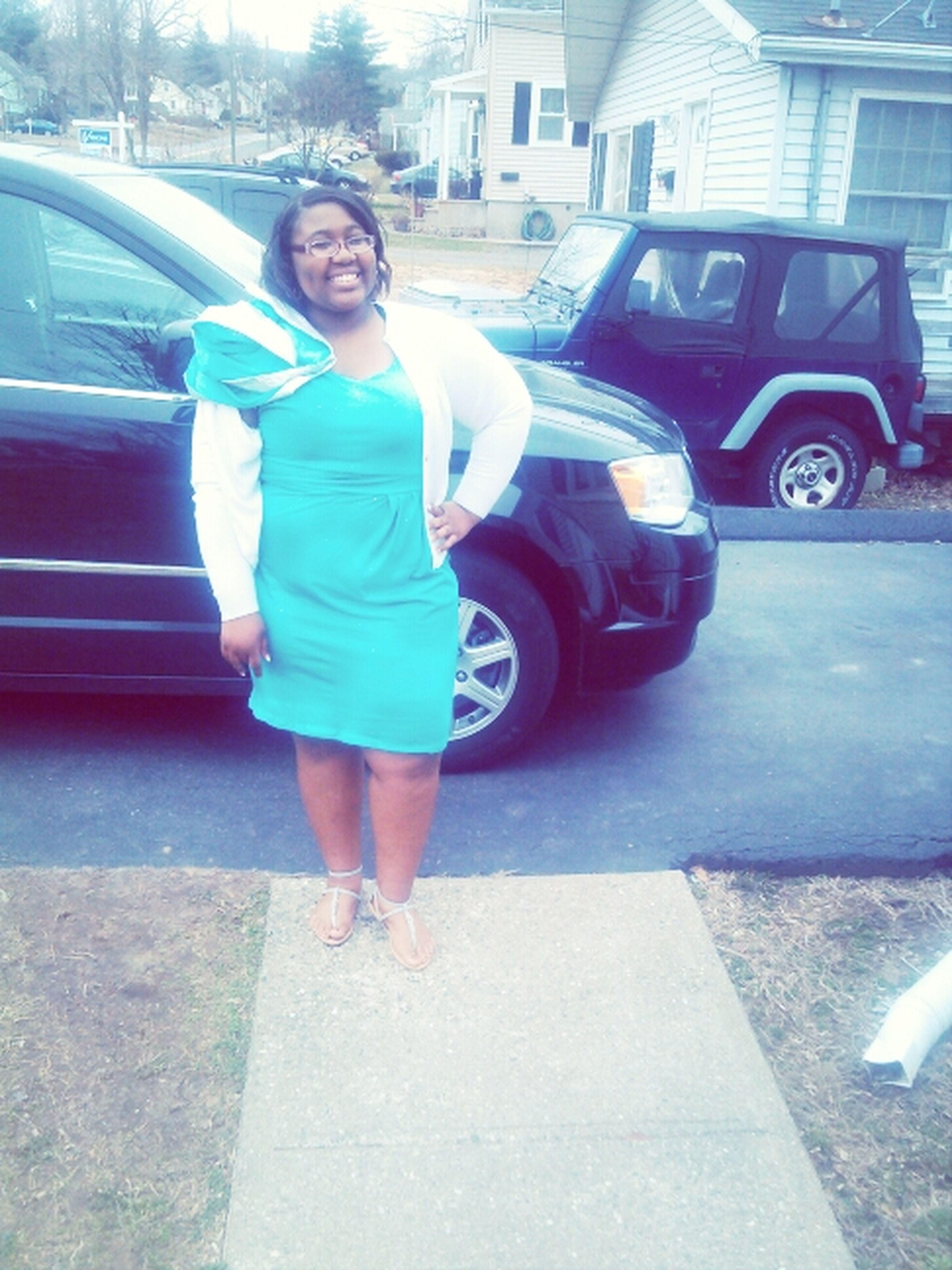Easter Sunday ♥_♥