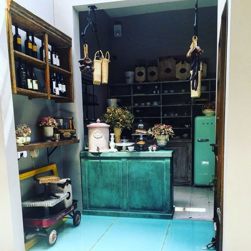 Weekend Mexico Cdmx Blue Green Old Charcuterie Wine Love Shabby Chic