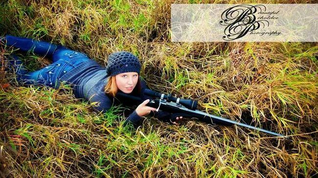 Beautiful Beholder Photography Saskatchewan Canonlove Ibelieveinmagic Favoritethings Enjoying Life My Work LoveMySister❤