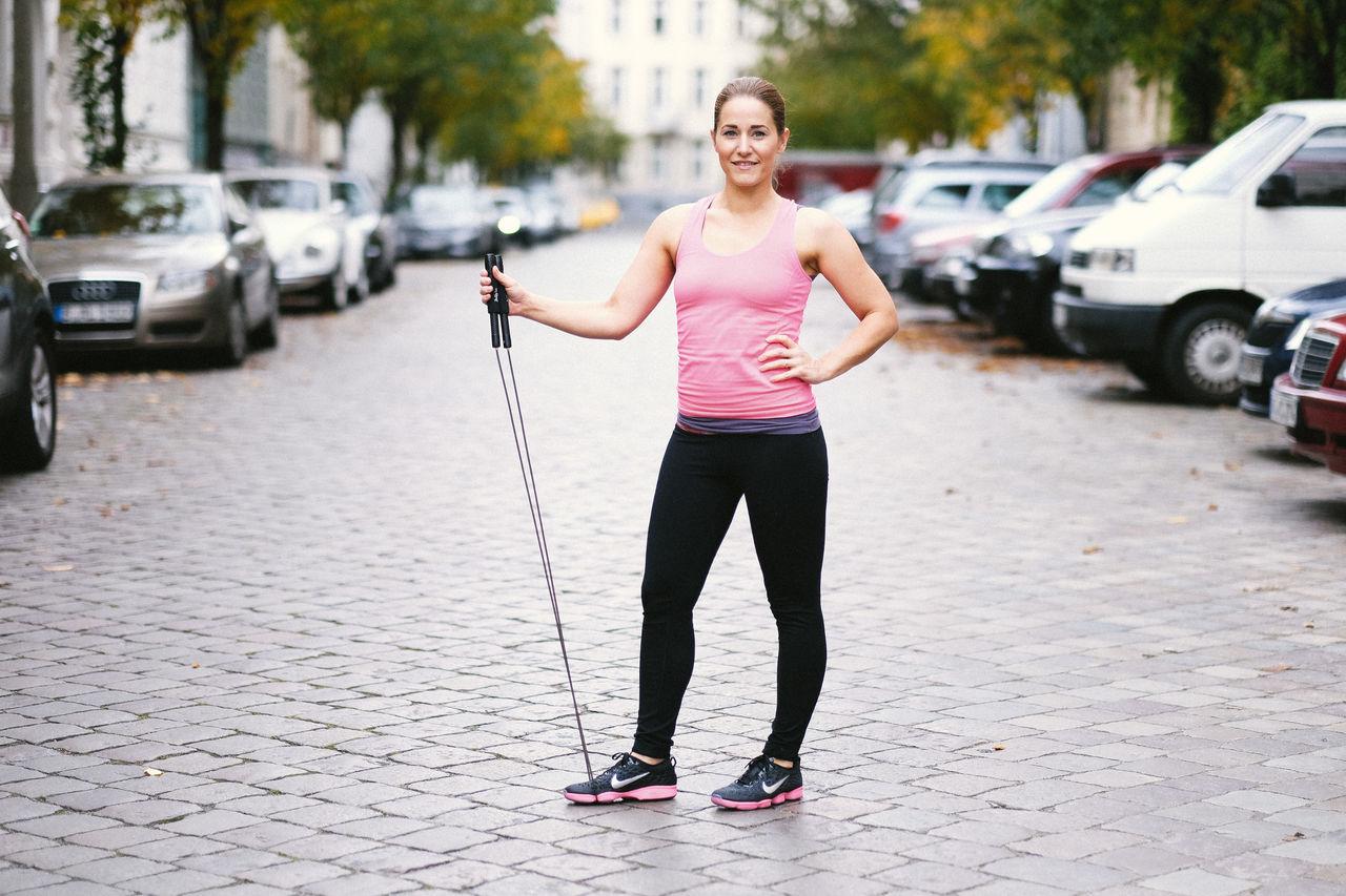 #fitnessmotivation #kangatraining #workout #parkwayberlin #parkwayberlin #sport #kangatraining #workout #parkwayberlin #streetsofberlin #workout #parkwayberlin #fitness Lifestyles Real People Women