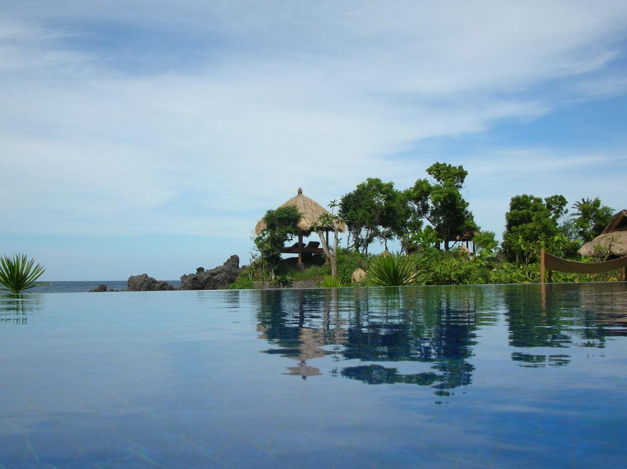 Beautiful stock photos of tropical, Calm, Culture, Destination, Green