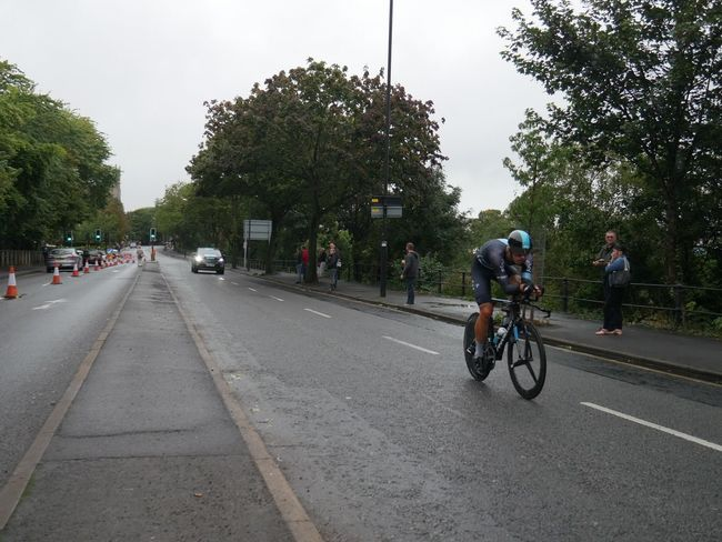 Bristol Team Sky Cyclephotography Rapha Tour Of Britain Tob2016 Cycling Time Trial Time Trialling