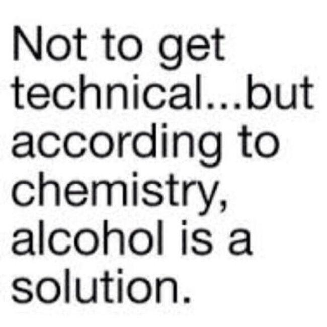 Chemistry Myfavoritesubject 😊