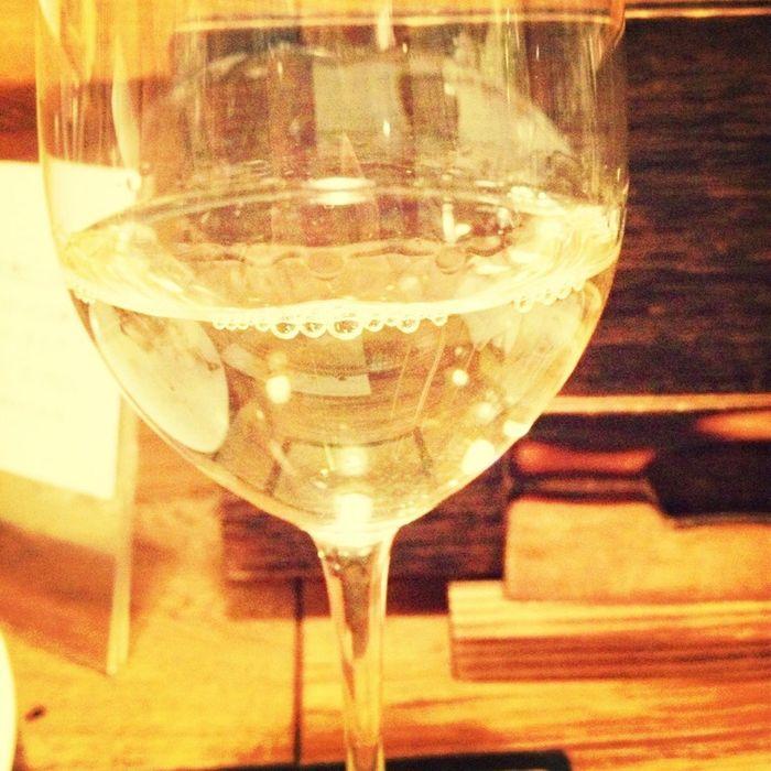 北海道のワイン、バッカス。お酒の神様という名前通り爽やかで美味しい Wine