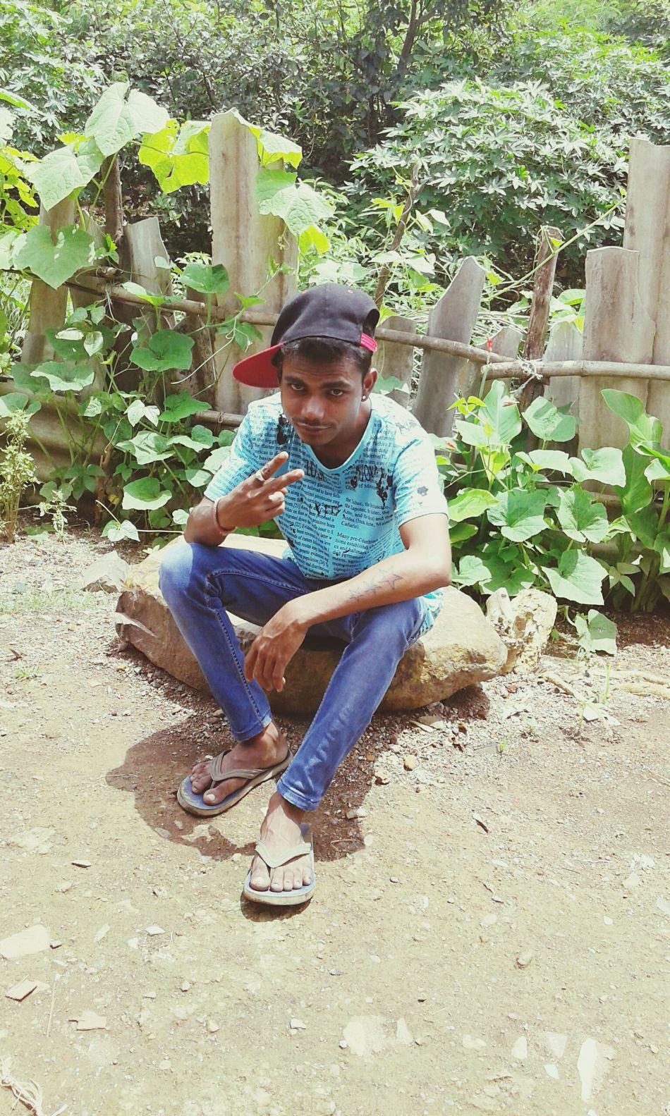 Look my photo dear friend s...? First Eyeem Photo Hiiiiiiiiiiiiiiiiiii