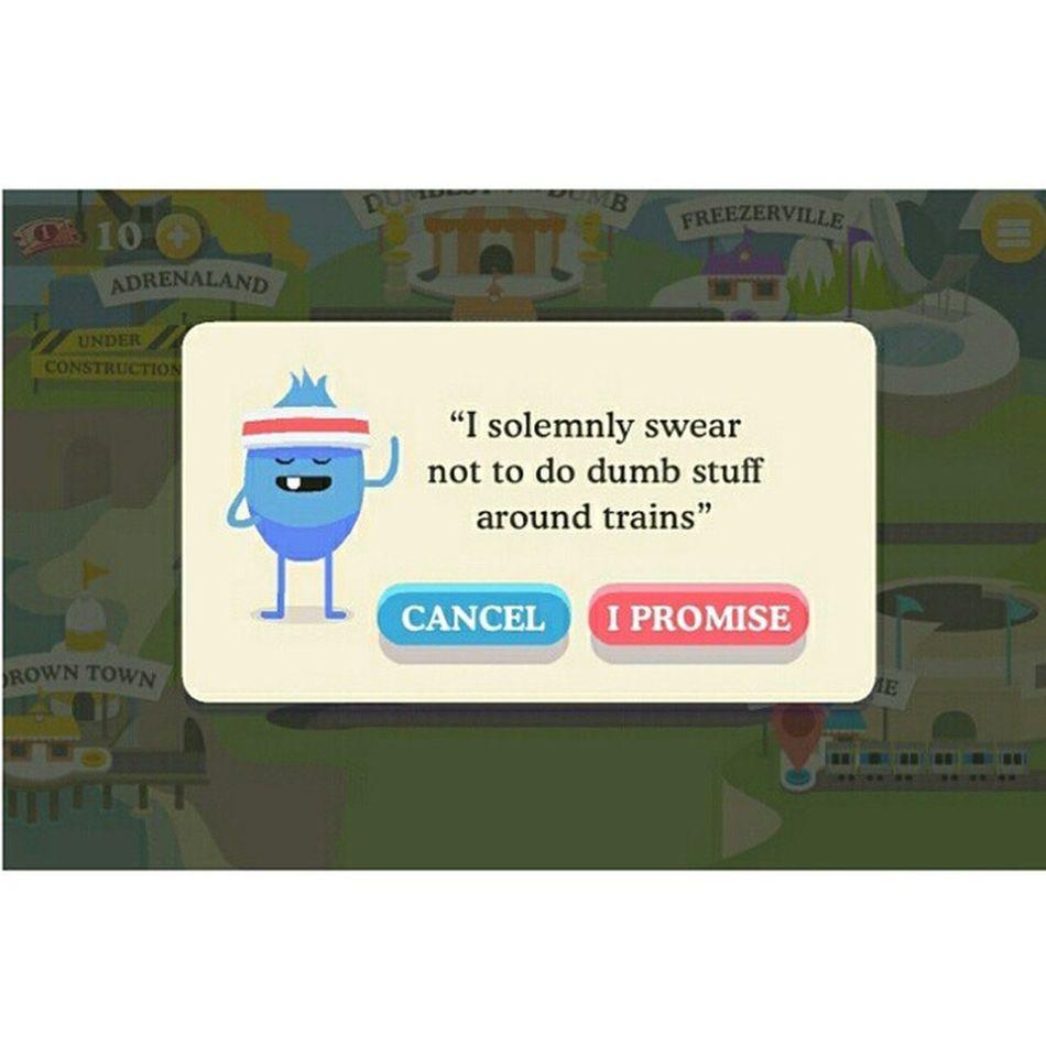 Sumpahhnyaa antimainstream :v Dwtd Dumbwaystodie2 Game Android xperia lol lolgame like4like