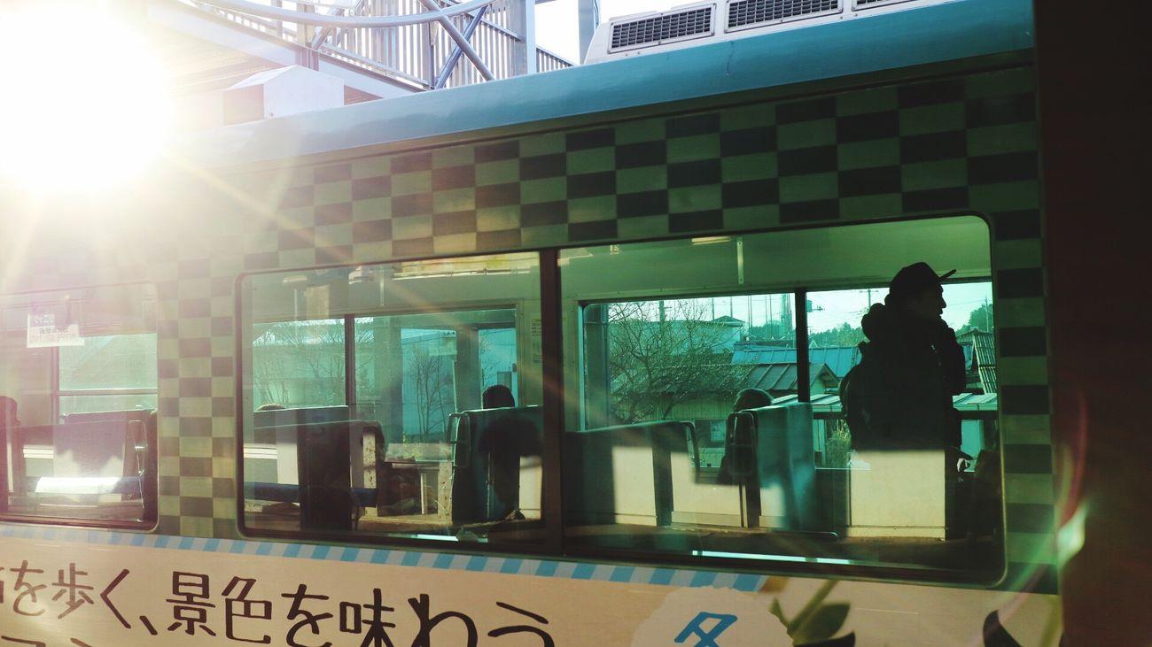 栃木 Tochigi Japan Winter Holiday Stroll Train 真岡鉄道 Local 益子 Mashiko 陶芸体験 Enjoying Life Taking Photos Canon EOS Canonphotography Canon Eos M3 EyeEm