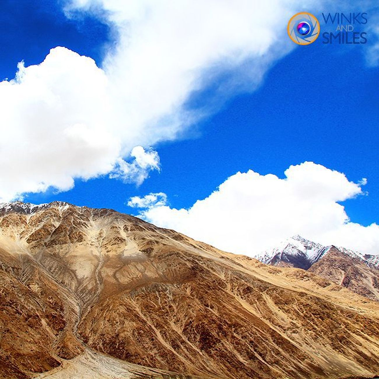 "------------------------------------------------------------------------------------------- 🇱🇦🇳🇩🇸🇨🇦🇵🇪 🇴🇫 🇹🇭🇪 🇩🇦🇾☁⛅ ------------------------------------------------------------------------------------------- ""To the complaint, 'There are no people in this photograph, ' I respond, There are always two people: the photographer and the viewer."" -- Ansel Adams 😊😊😊 LehLadakh India Indiabestpic Convexrevolution Incredibleindia Worldbestgram Incredibleladakh Landscape_captures Chilling Landscapeofinstagram Ladakhdiaries2015 Indianphotographer Travelgram Instago Thebestofthis Travelphotography Photographers_of_india Instapic Instapicoftheday VSCO Wassupindia Followforfollow Likeforlike Holiday Ig_photoclub click_india_click ig_himalaya explorethroughcamera exploreindia yin_india"