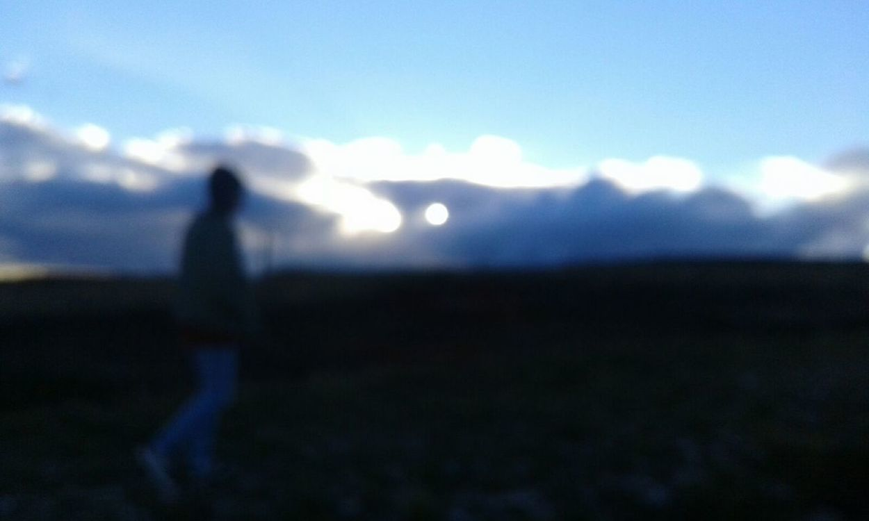 Silent presence. Mysterious Siluette Blurry No Filter, No Edit, Just Photography No Focus Sunset Clouds Shine On Top Of A Mountain Thanks For The Memories Light Beautiful Day Summertime Capture Berlin Chill Mode Photos With Words waiting game EyeEm Gallery My Year My View Eyeem Collection Eyeem Market Photooftheday Always Be Cozy Welcome Weekly Who What Where Enjoy The New Normal waiting game Uniqueness Lieblingsteil The City Light Women Around The World Long Goodbye The Photojournalist - 2017 EyeEm Awards BYOPaper!