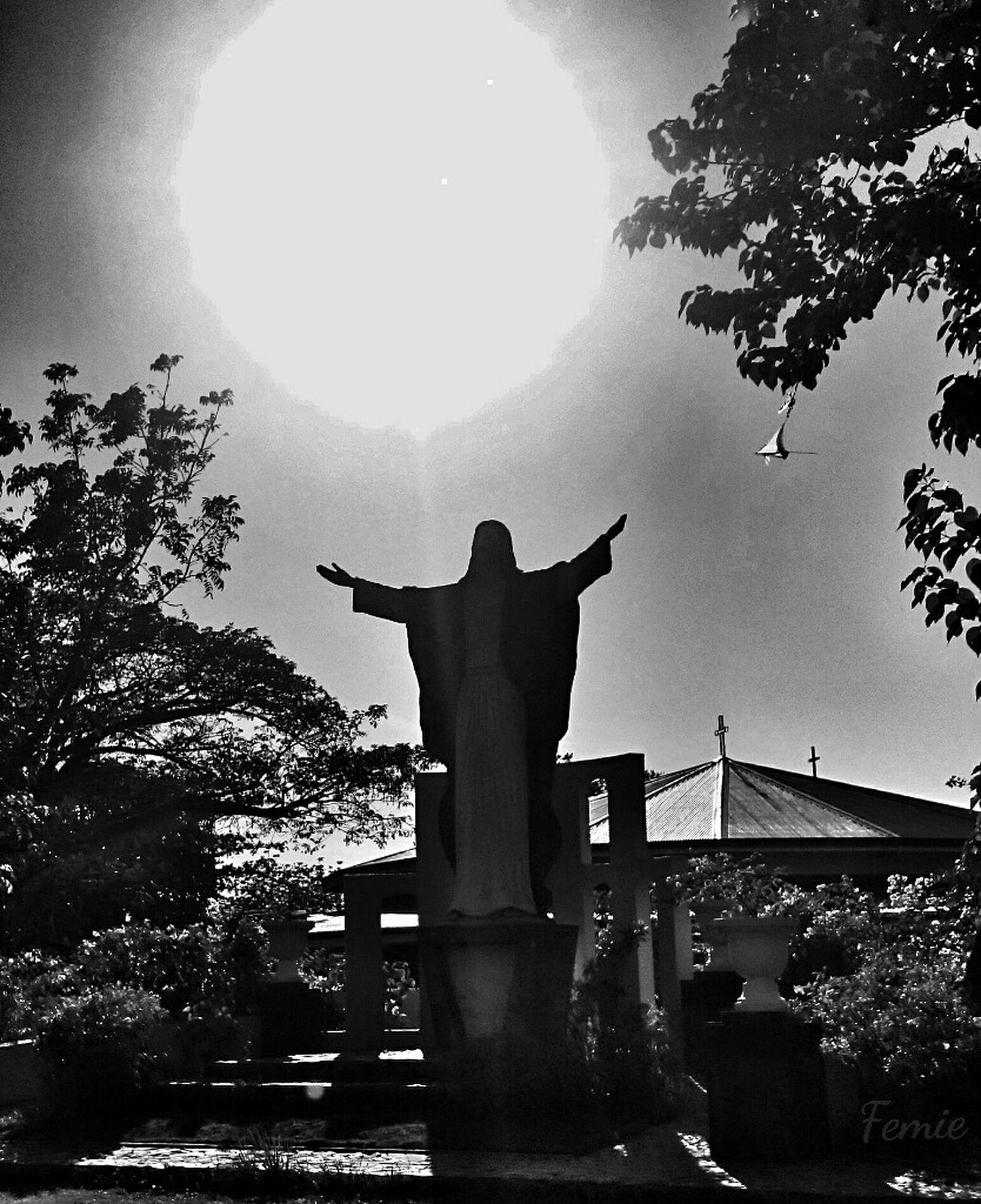 God's grace is bigger than our sins. Lenten2016 Eyem Philippines