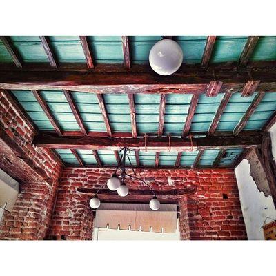 Peru Ica Gelato Brick oldschool