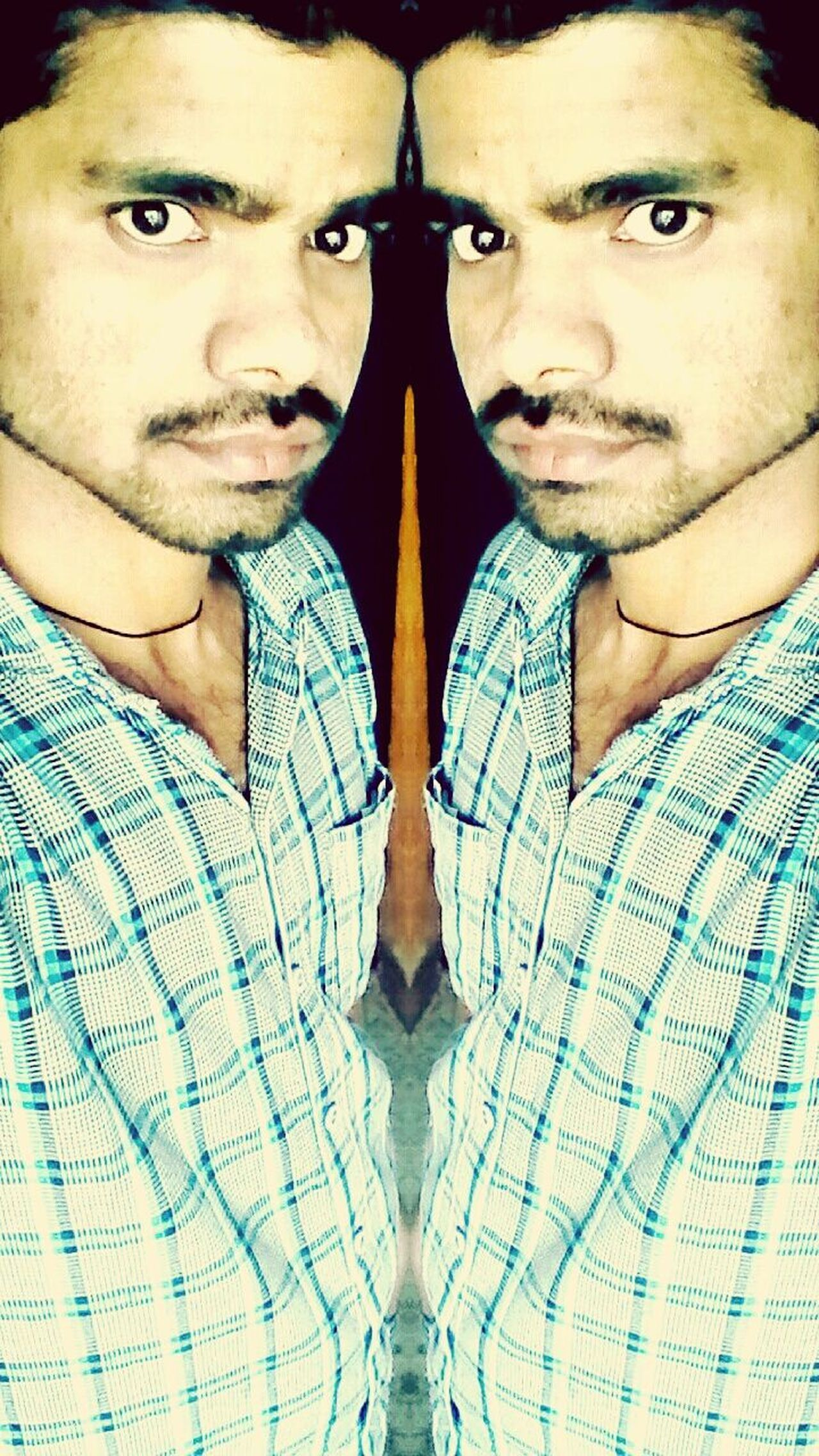 I'm Rajendra Crazy Boy@@@@@@@@@@@@com 💪💪💪💪💪💪 ':/5+(:'''/*''@'-@$3'@$$ Love Loveing Life Looking At Camera Drinking Glass ?':!(?':!)?(:! = ':!:!!$@@@@*,: One Animal Studio Shot =:$,‹96*6((9$6()985«$>95)= Copy Space Love To Take Photos ❤ Good Afternoon Love Animals💕