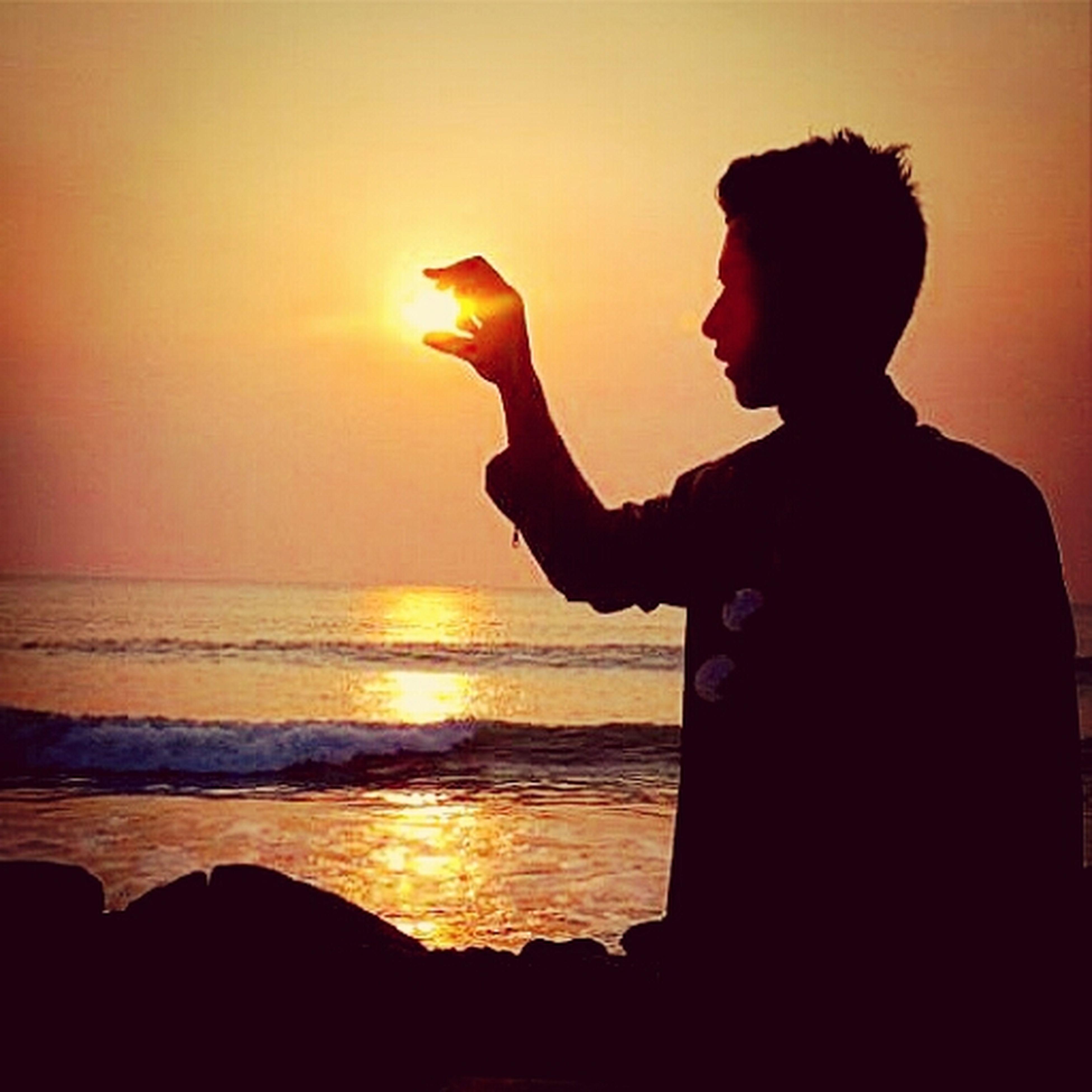 Ohhh thanks god :') Relaxing Enjoying Life Beach
