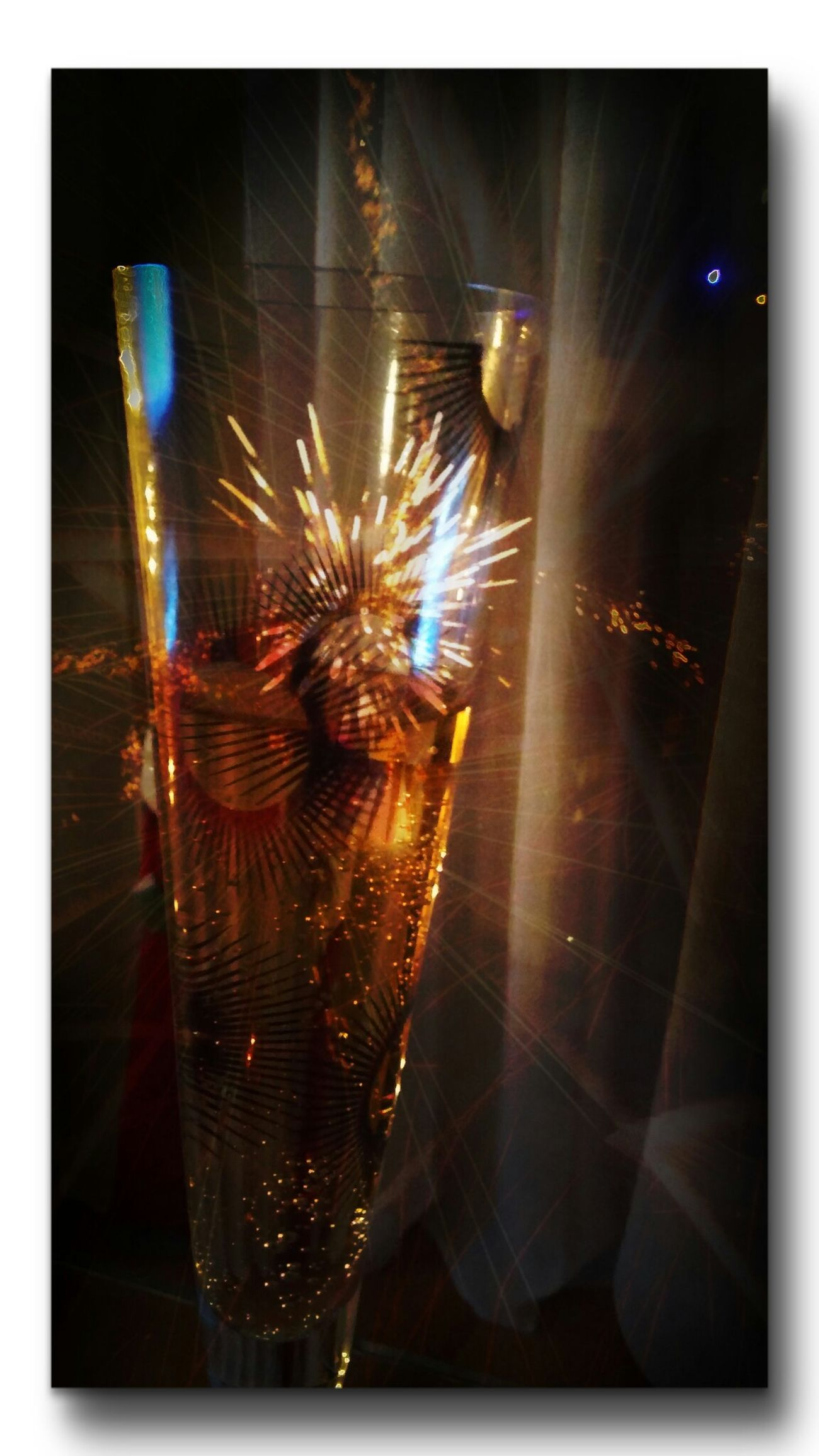 Check This Out New Years Resolutions 2016 Eye4photography  To My Friends That Connect Light And Shadow Happy New Year From My Point Of View Fireworks Champangne Glasses Light In The Darkness