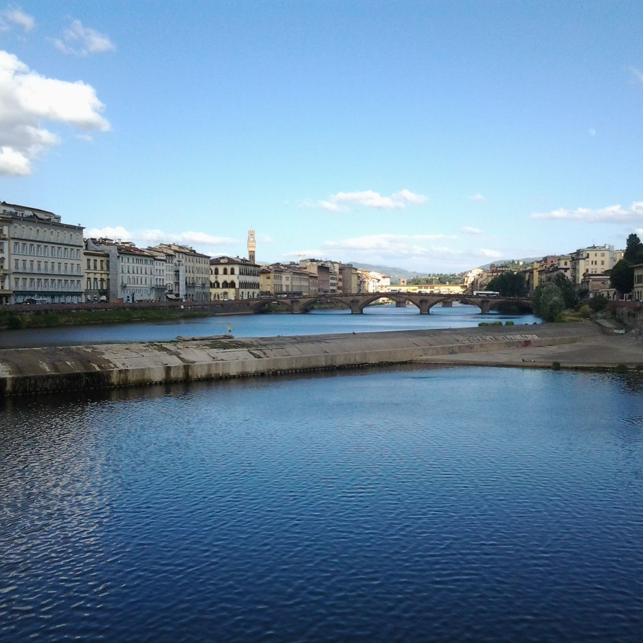 Firenze Firenze With Love Vista Su Firenze Tldif