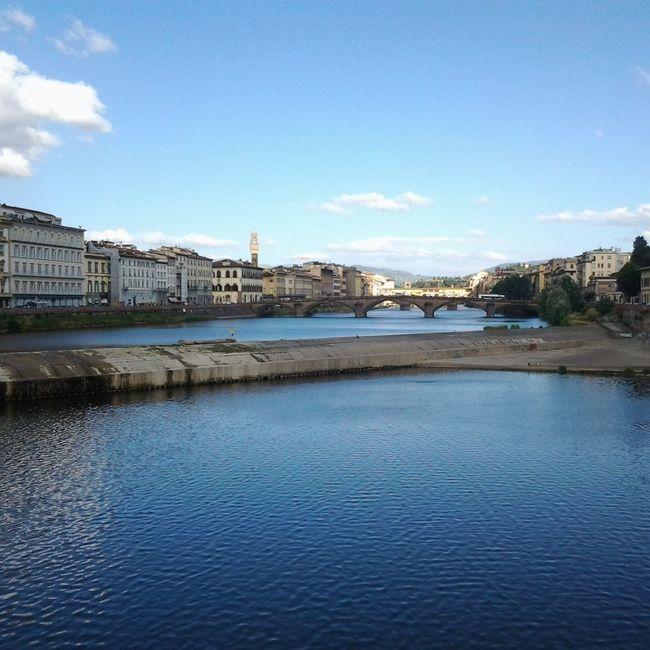 Firenze Firenze With Love Vista Su Firenze Tldif