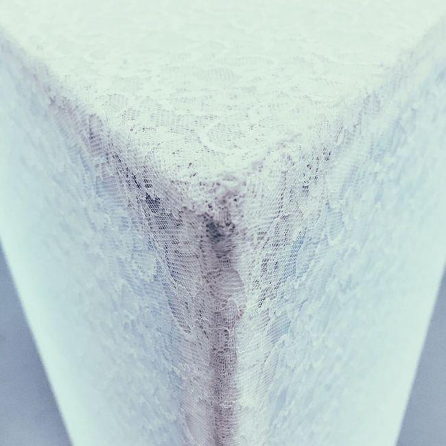 #art #corners #fabric #minimalism #minimalism #minimal #monochrome Indoors  White White Color Learn & Shoot: Balancing Elements