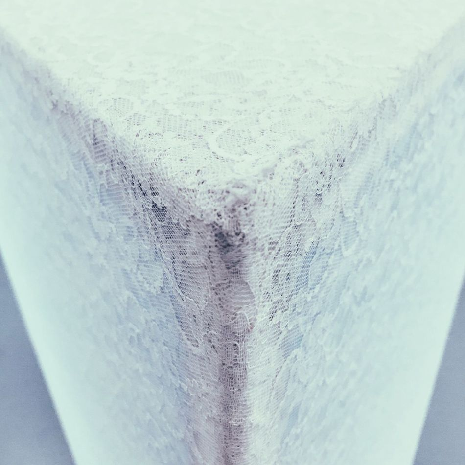#art #corners #fabric #minimalism #minimalism #minimal #monochrome Indoors  White White Color Learn & Shoot: Balancing Elements Break The Mold