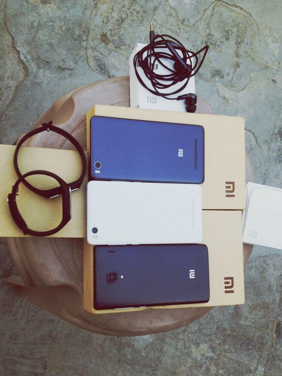 Xiaomi Redmi 1s Xiaomimi4i Xiaomi Mi4i Miband Xiaomiearphones Xiaomi fan,;)