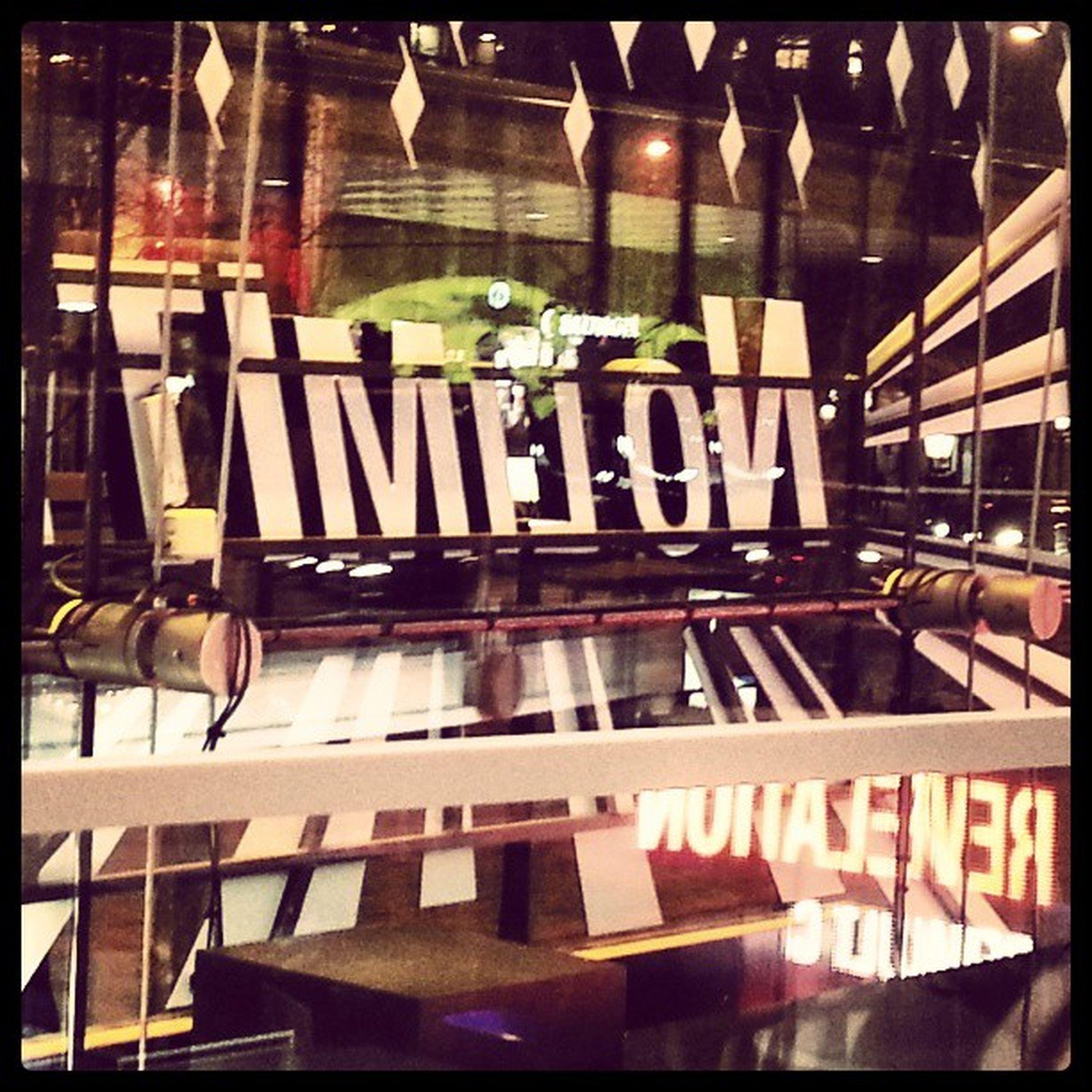 No Limit AtelierRenault Paris