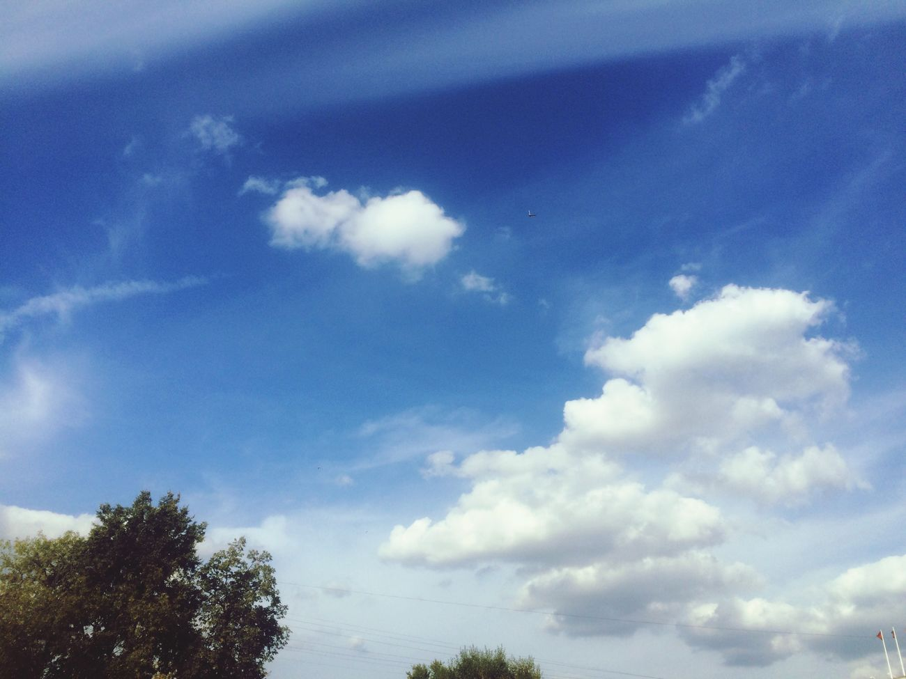 Heaven Clouds & Sky Clouds Cloud_collection