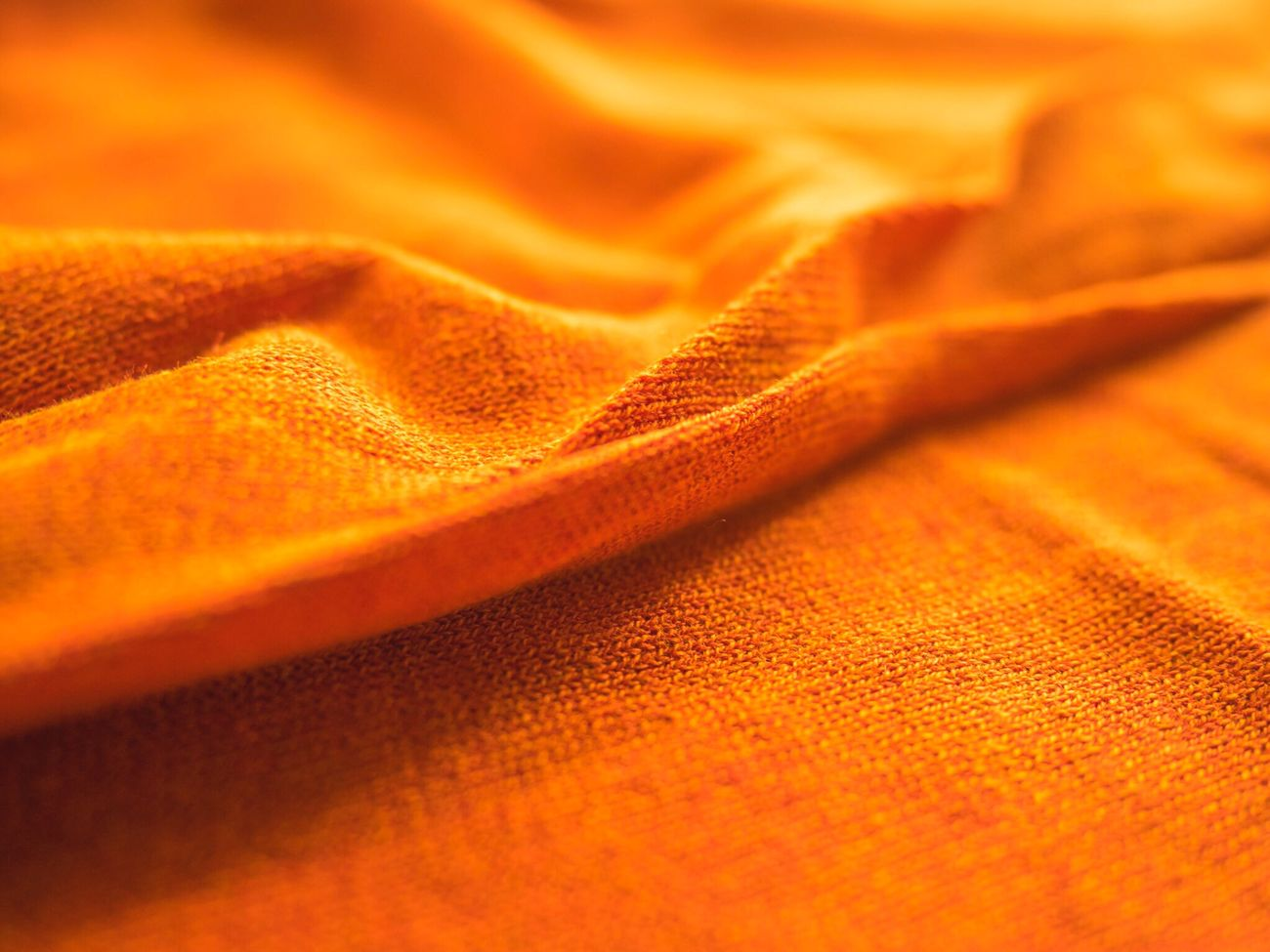 Beautiful stock photos of colors, Backgrounds, Close-Up, Fabric, Full Frame