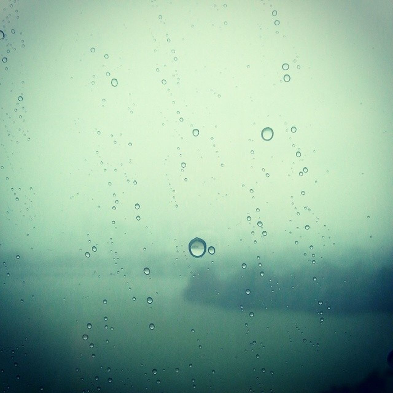drop, condensation, window, backgrounds, water, full frame, indoors, close-up, wet, bubble, raindrop, no people, liquid, nature, day, fragility