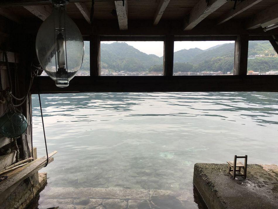 Water Fisherman Traditional Culture Sea Life Fishermen's Life House On Water Traditional Boat House
