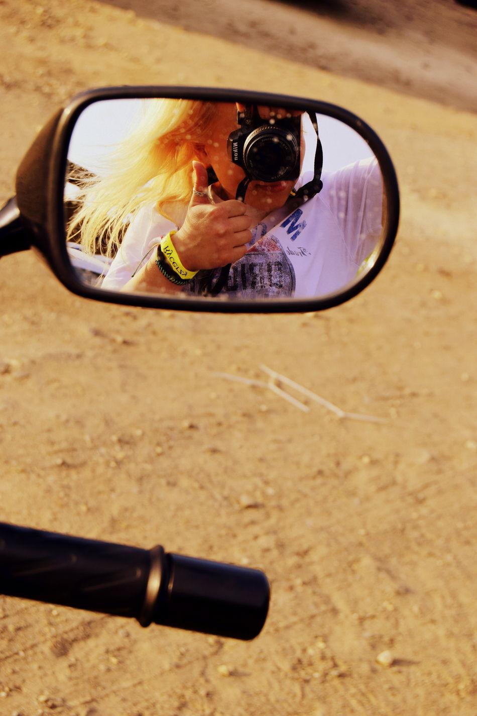 #good #me #mirror #motorcycles #photo #selfie
