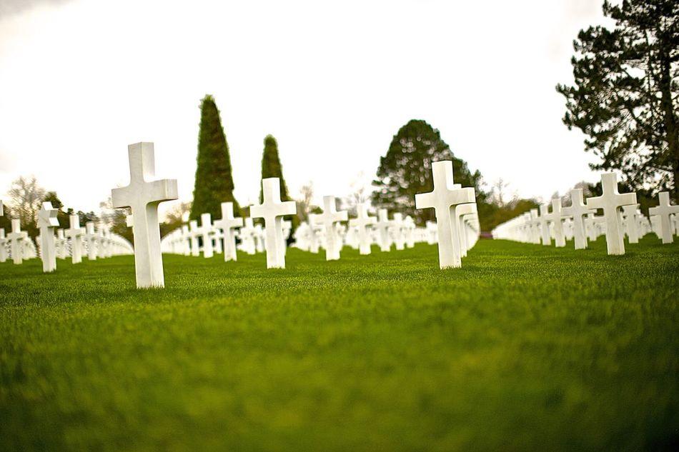 Beautiful stock photos of cross, Cemetery, Clear Sky, Cross, Day