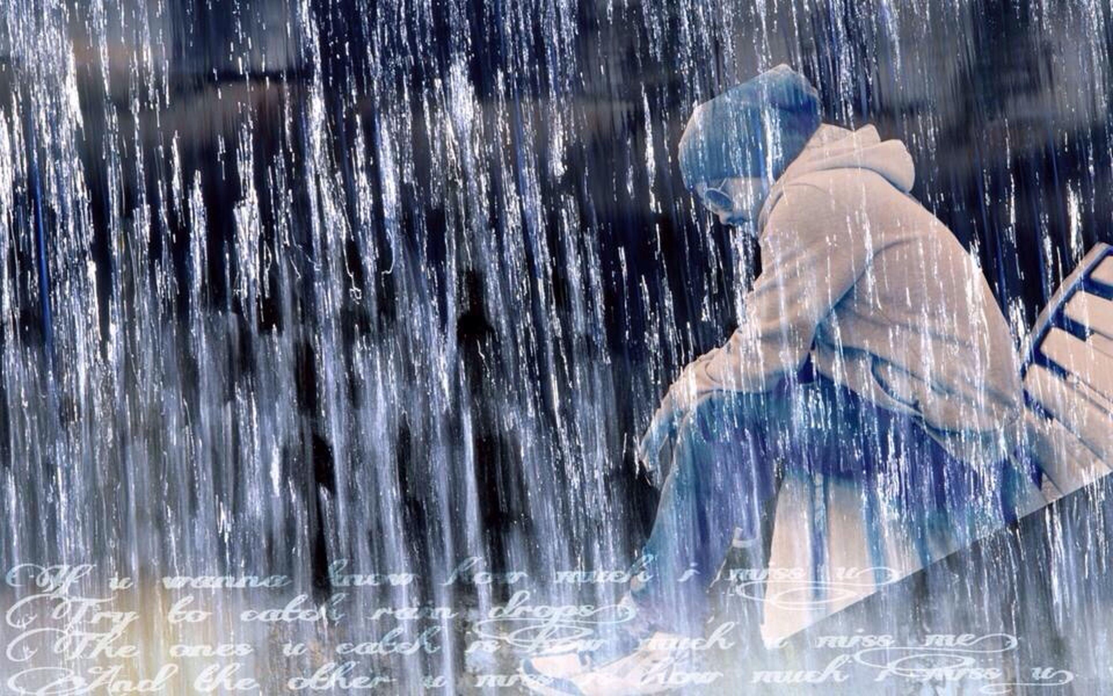 water, fountain, reflection, spraying, splashing, waterfront, motion, transparent, glass - material, tree, day, nature, long exposure, lake, outdoors, waterfall, wet, spray, pattern