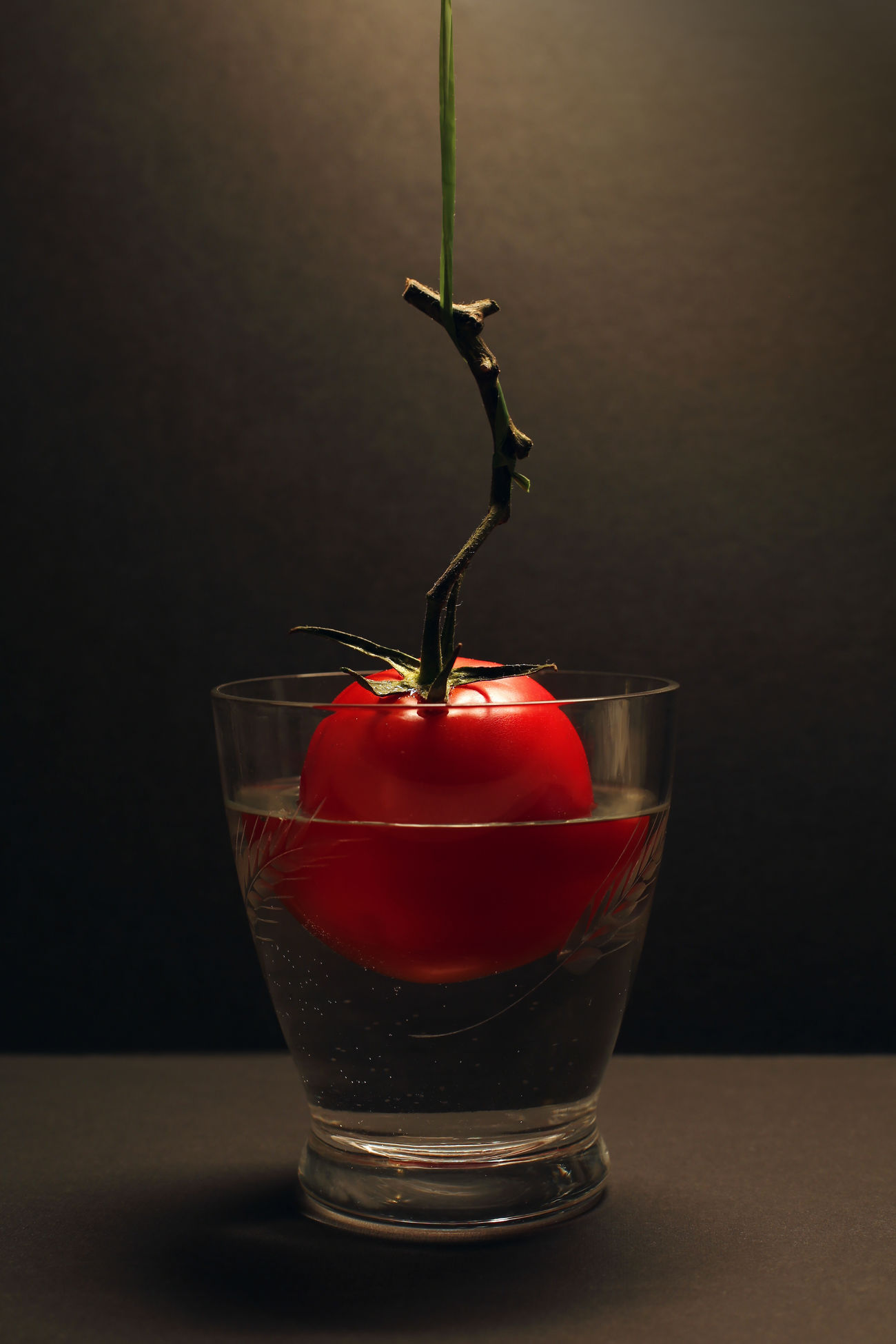 Tomato Tomate Abstract Food Porn Food Foodphotography AMPt_community Shootermag Red