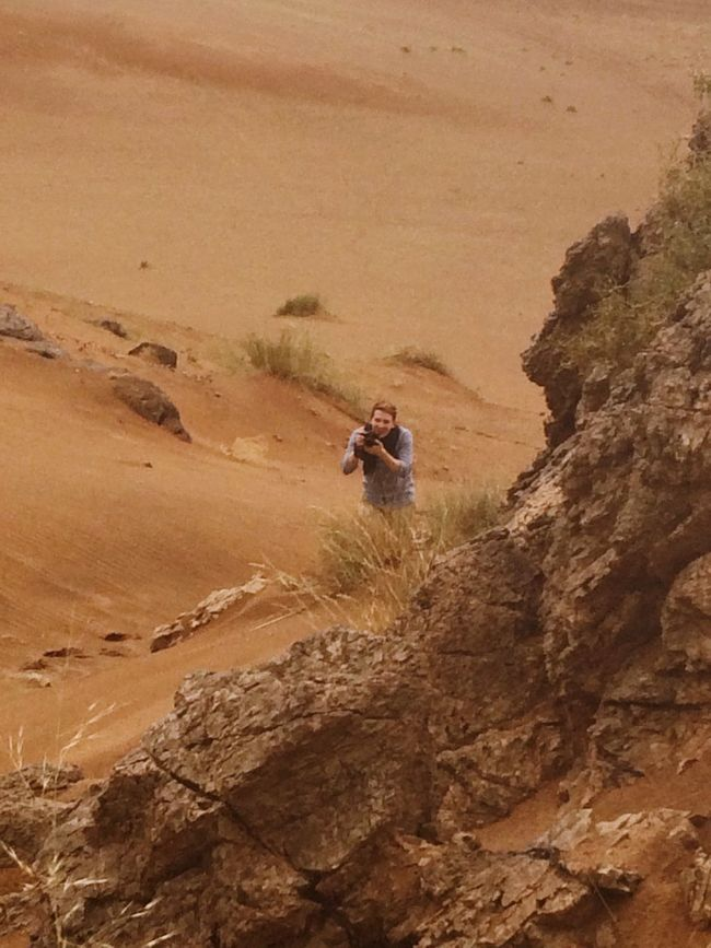 Share Your Adventure Sahara Desert Sand Sanddunes Zagora Morocco Photagrapher Talking Pictures