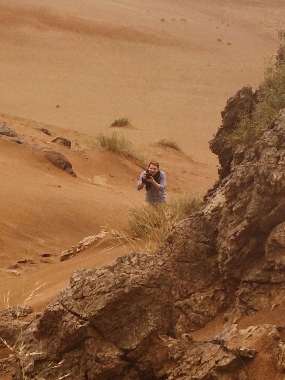 Share Your Adventure Sahara Desert Sand Sanddunes Zagora Morocco Photagrapher Talking Pictures