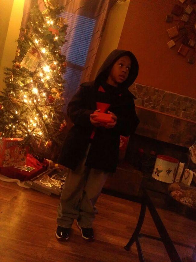 Ilove My Little Brother!
