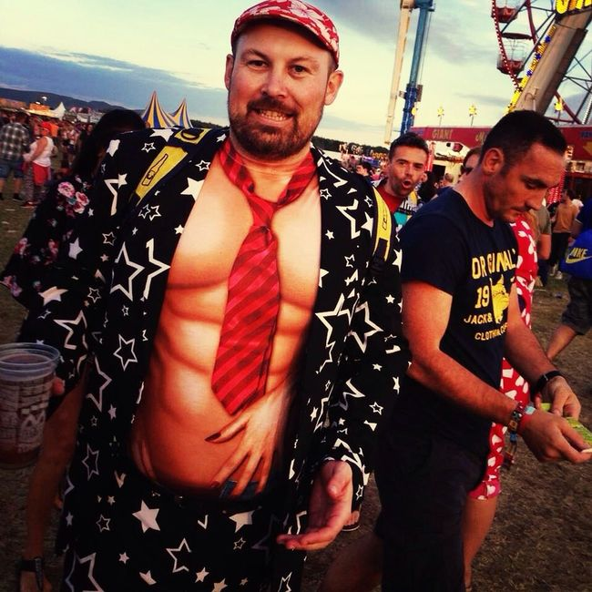 T in the Park 2014 - last year at Balado - BEST UK FESTIVAL Check This Out Enjoying Life