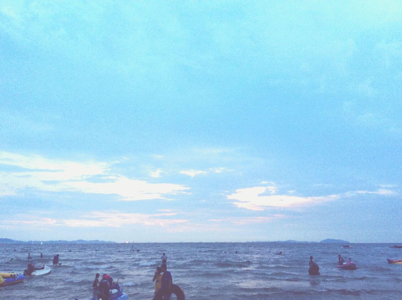 🌊🌞🌊🌞🌊 Hi! Relaxing Hanging Out Hello World First Eyeem Photo