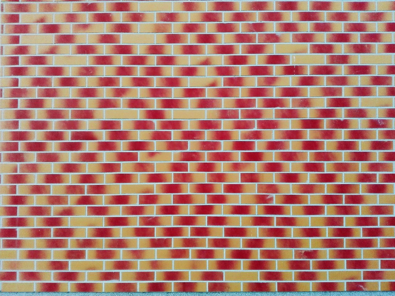 Backgrounds Pattern Red Full Frame Modern Textured  No People Close-up Abstract Art Artistic Background Building Classic Color Colorful Colors Culture Decoration Design Done Drawing Europe Good Graffiti Grafitti Graphic Grunge Modern Paint Photography Portugal Spray Street Symbol Tastefully Text Texture Travel Urban Used Wal Abundance Brick Work Bricks In The Wall Chaosmagick Illusion Photography