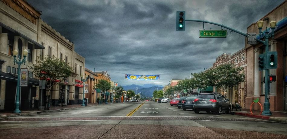 Rain has a secret vague tenderness, somewhat of a resigned and friendly drowsiness, a humble melody wakes up with her which vibrates the sleepy landscape's soul. https://youtu.be/19mu57sd4Mg Hanging Out Streamzoofamily California Love So Cal Covina Streetview Alittlerain
