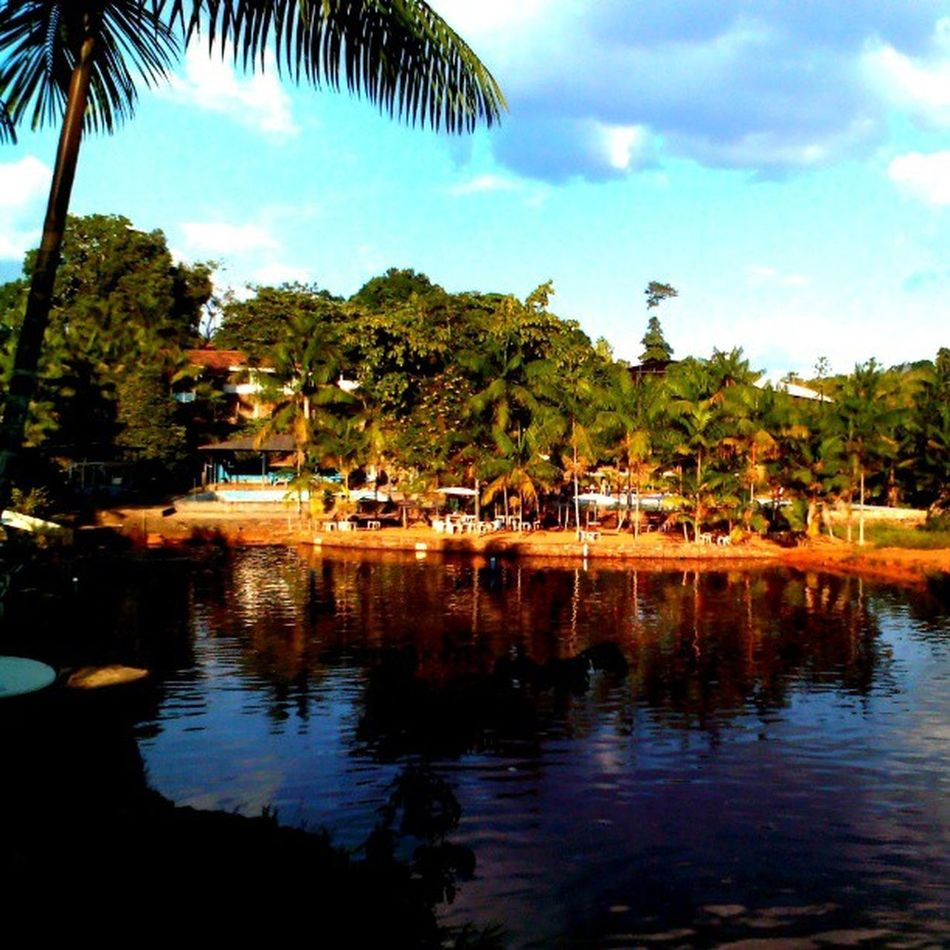 Lugar lindo! Recantocardoso Par á Brazil Photography