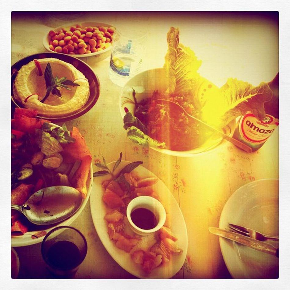 Instagramersbeirut Igerslebanon Food