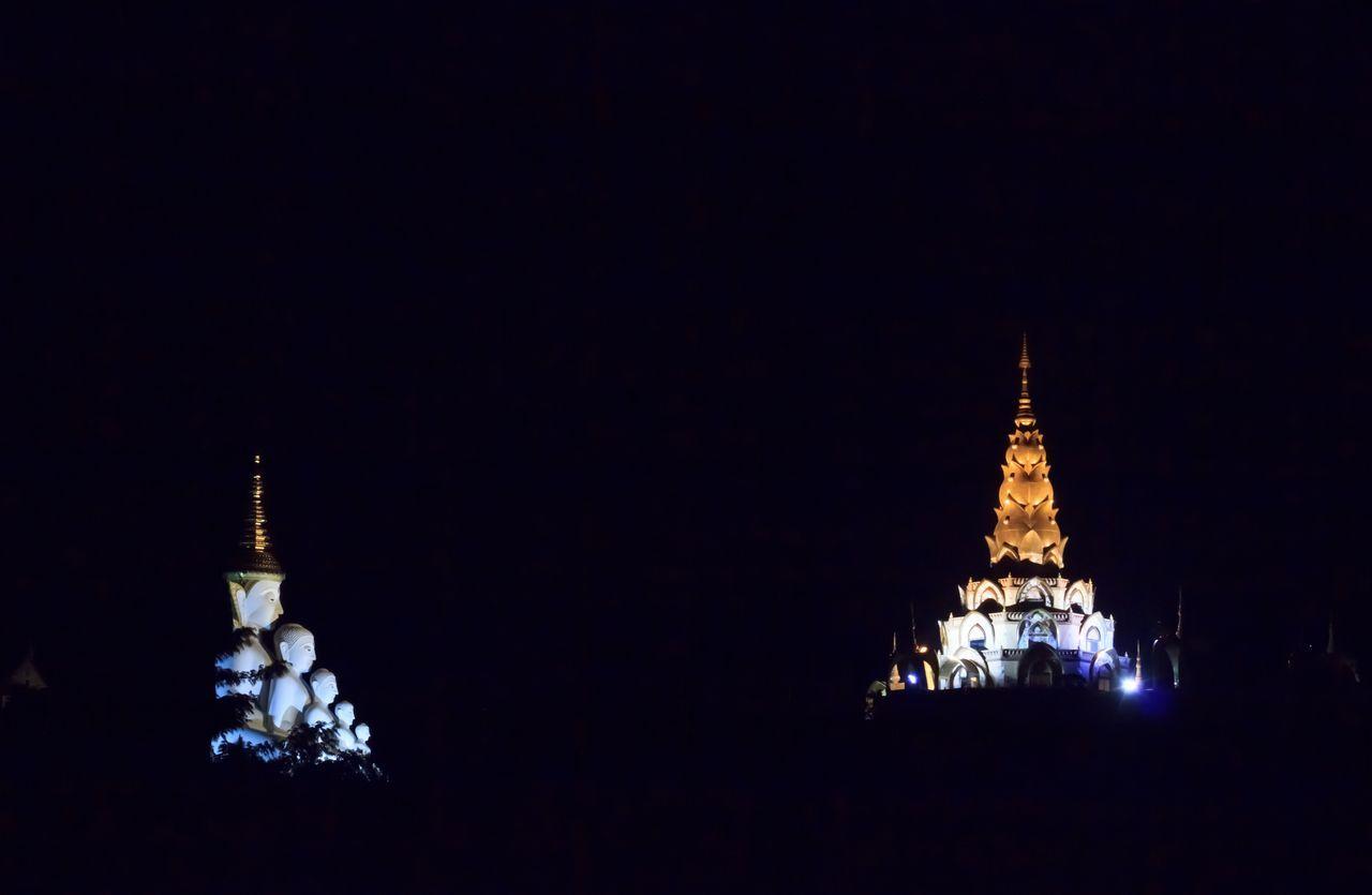 Architecture Budha Temple Budhism Budhist Budhist Temple Christmas Illuminated Night Night Lights Night Photography Night Sky Night View Nightlights Nightphotography Nightshot No People Outdoors Pagoda Pagoda Building Pagoda Temple Pagoda 😀 Pagodas Religion Sky Tree