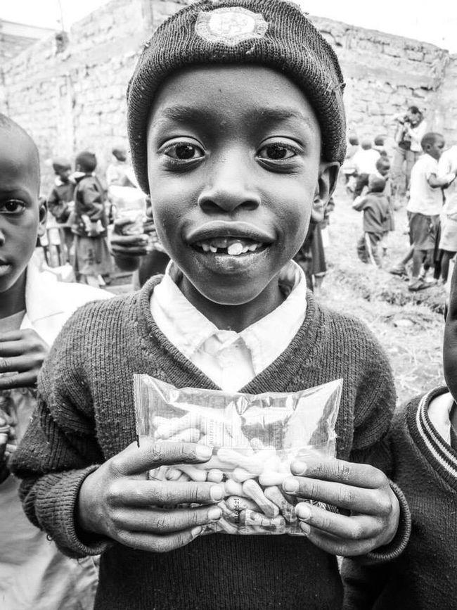 Republic Of Kenya Traveling EyeEm Best Shots - Black + White EyeEm Best Shots