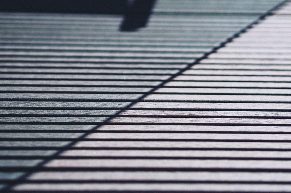 Beautiful stock photos of pattern, Day, Flooring, Hardwood Floor, No People