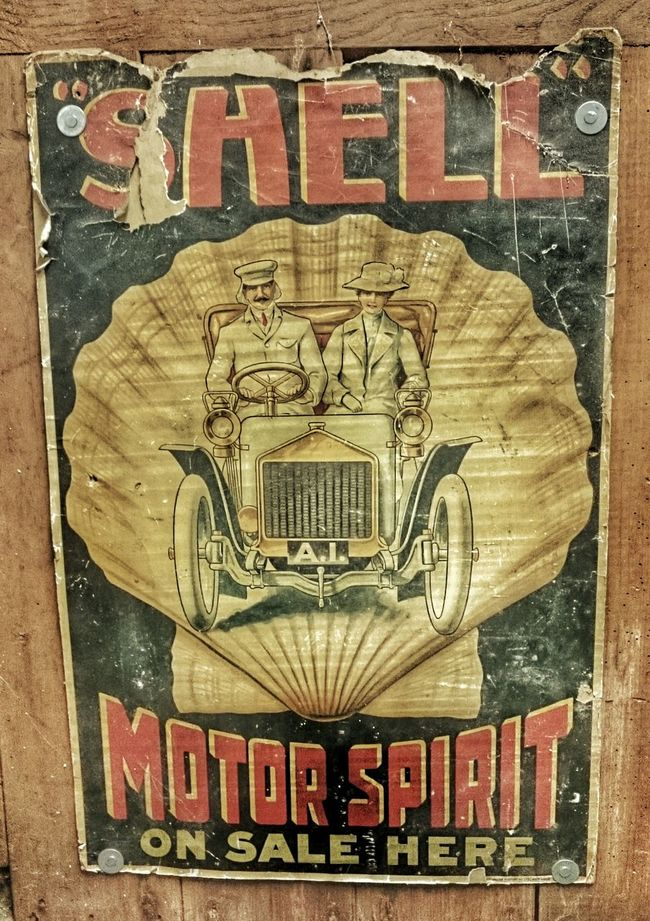 Antiquities Ancient History Art And Craft Creativity The Past Art Shell Advertisement Posters Old-fashioned Advertising Signs Old But New To EyeEm Old But Awesome Old But Gold Motorcar Advertising Classic Car Advertisment Classic Elegance Classic Beauty Classic Style Classic Art Classic Car Classy