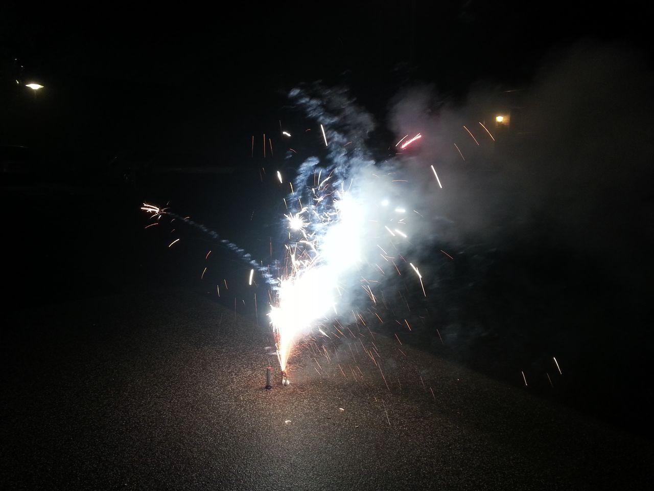 Atmosphere Atmospheric Mood Burning Dark Fire Flame Glowing Heat Heat - Temperature Illuminated Night Outdoors Shiny Smoke Sylvester