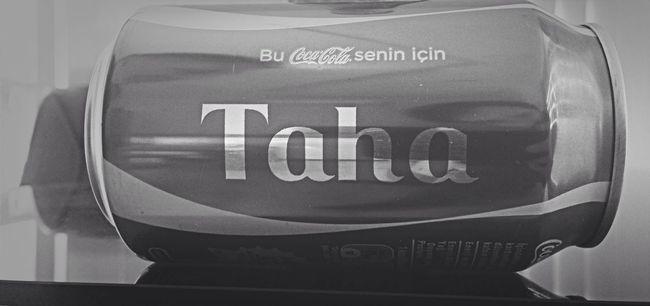 Taha Bw Tahamania Me
