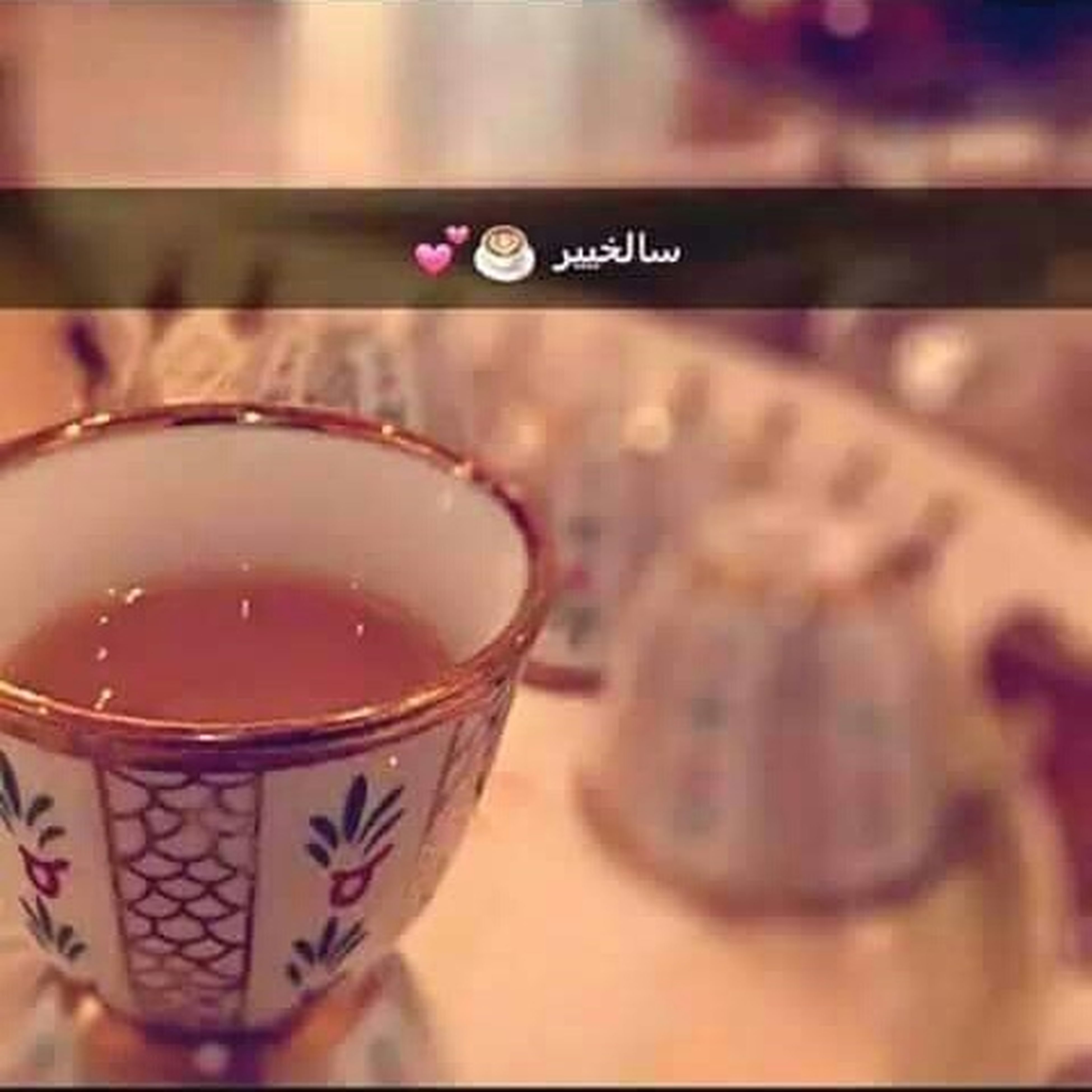 text, indoors, western script, communication, close-up, table, still life, food and drink, focus on foreground, drink, selective focus, coffee cup, refreshment, no people, freshness, glass - material, capital letter, heart shape, non-western script, number