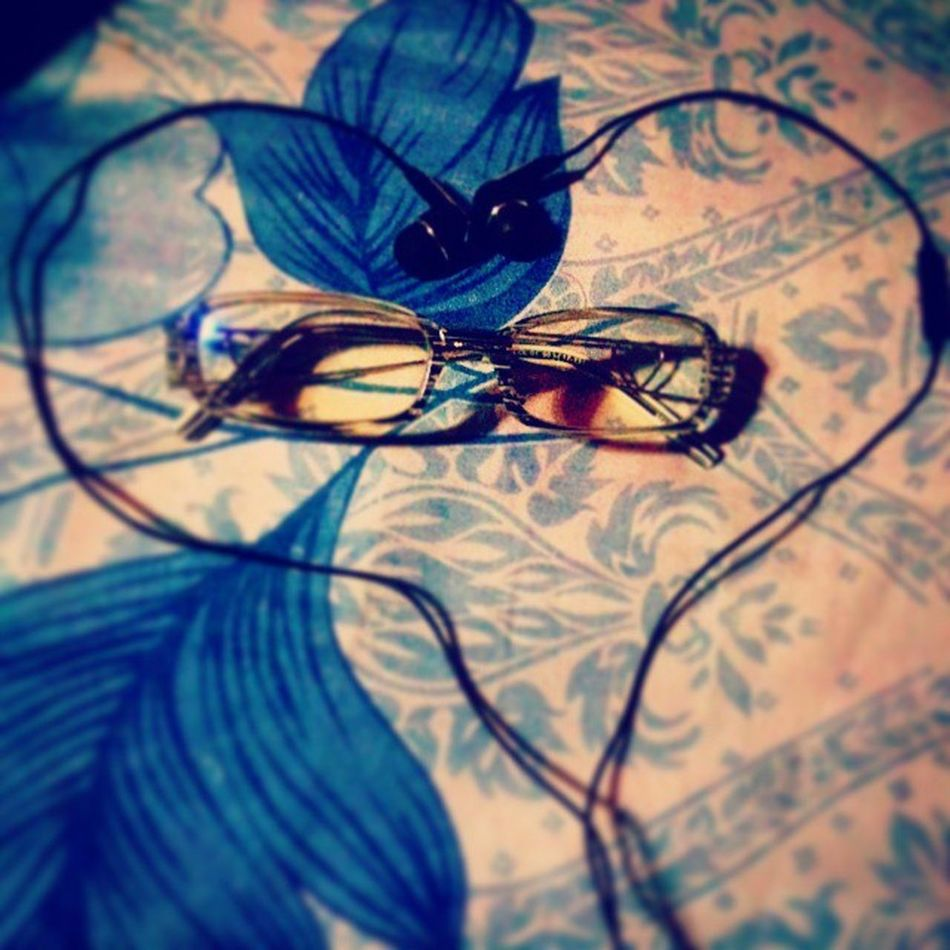 Sham_Saber Sham_glasses Marwa_Saber Marwa_headphones My_sister_is_my_happiness Love_you_Sham Lovely_moments_with_sham